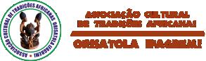 Associação Cultural de Tradições Africanas
